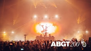 Download Above & Beyond pres. OceanLab ″Another Chance″ (Above & Beyond Club Mix) live at #ABGT200, Amsterdam Video
