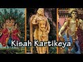 Download Kisah Dewa Perang Kartikeya Putra Dewa Shiva Video