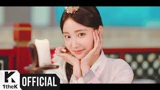 Download [MV] MOMOLAND(모모랜드) BAAM Video