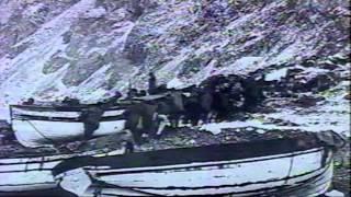 Download Shackeltons Voyage Of Endurance part II Video