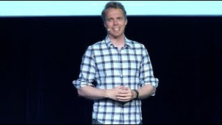 Download Morten Rand-Hendriksen: CSS Grid Changes Everything (About Web Layouts) Video