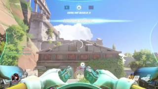 Download Overwatch with LSD Ranked Part 2 Video
