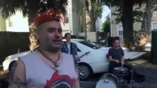 Download NoFX Bookstore Show w/ Fat Mike Video