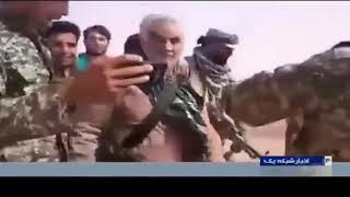 Download Iran Afghan immigrants, Fatemiyoun division in Syria لشگر فاطميون افغان در سوريه Video