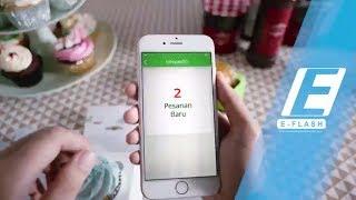 Download Deretan Startup yang Mengusik Bisnis Konvensional Video