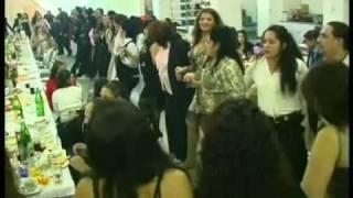 Download VLASKO KOLO SILE ZORAN KALIMERO BOBI CERGAR I ACA CERGAR Video