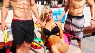 Download Single Life (My Break Up) | Gigi Video