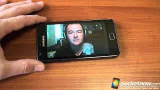 Download Skype Video Chat for Android Works Great Video