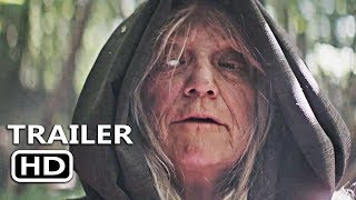 Download VIKING BLOOD Official Trailer (2019) Action Movie Video