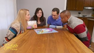 Download The Worst Board Game Ever Video