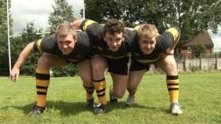 Download How To Learn About The Position Forwards Video