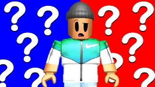 Download WOULD YOU RATHER IN ROBLOX (NEW!!) Video