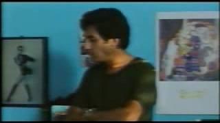 Download CUORI PERDUTI (2003) di T. Spalla - SCENE SALIENTI pt. 3 Video