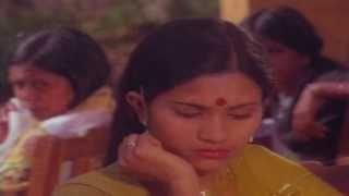 Download Ninte Thumbu Kettiyitta - Malayalam Film - Shalini Ente Koottukari Video