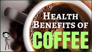 Download Black Coffee Benefits: 9 Proven Health Benefits of Drinking Black Coffee Daily Video