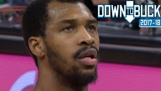 Download Sean Kilpatrick 15 Points Full Highlights (3/20/2018) Video