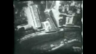 Download A History Of Flight (Narrated by Tom Baker) Video