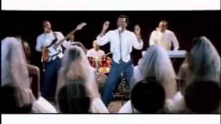 Download P Square - No One Like You Video