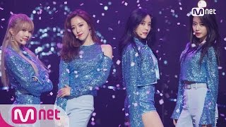 Download [T-ARA - What's my name] Comeback Stage | M COUNTDOWN 170615 EP.528 Video