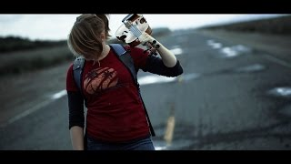 Download The Last of Us Theme (Violin Cover) Taylor Davis Video