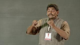 Download Cracking the Farming Code   Prem Singh   TEDxGurugram Video