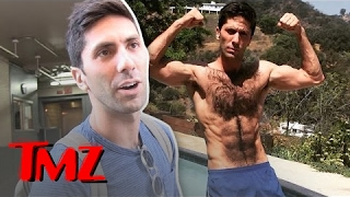 "Download ""Catfish"" Nev Schulman: Wax My Chest?! 