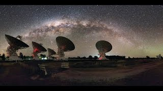 Download Fast Radio Bursts - Nature's Latest Cosmic Mystery Video