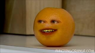 Download ANNOYING ORANGE DEATHS!! Video
