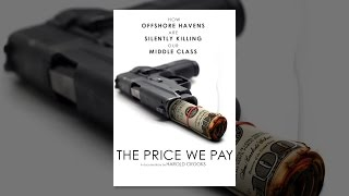 Download The Price We Pay Video