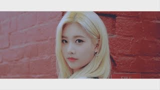 Download [MV] 이달의 소녀 오드아이써클 (LOONA/ODD EYE CIRCLE) ″Girl Front″ Video