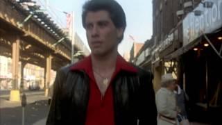 Download Saturday Night Fever (1977) HD Trailer Video