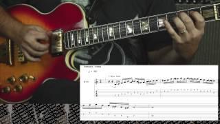 Download Bebop Licks Broken Down and Made Easy to Practice! Video