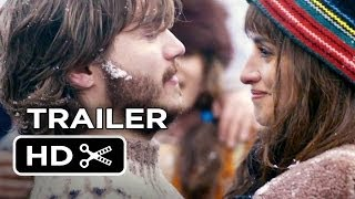 Download Twice Born Official US Release Trailer #1 (2012) - Penelope Cruz, Emile Hirsch Movie HD Video
