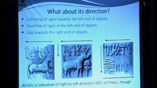 Download TEDxMumbai - Nisha Yadav - 04/03/10 Video