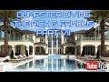 Download Dumpster Diving The Rich & Famous Trash VII Video