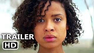 Download FAST COLOR Official Trailer (2019) Gugu Mbatha-Raw, Sci-Fi Movie HD Video