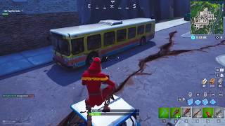 Download I Got Him EXPELLED From School.. (Fortnite) Video