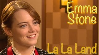 Download DP/30 @ Telluride: Emma Stone, La La Land Video