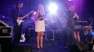 Download Góralska zabawa - Soul Group - Zespół na wesele Video