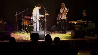 Download Rene Lacko - Hey Joe Video