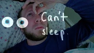 Download Why You Can't Sleep at Night Video
