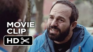 Download Foxcatcher Movie CLIP - What Does He Get Out of All This? (2014) - Mark Ruffalo Drama HD Video