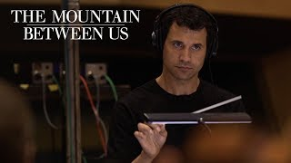 Download The Mountain Between Us | The Music Between Us with Ramin Djawadi | 20th Century FOX Video