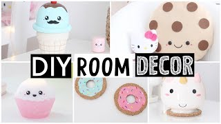 Download MY FAVORITE DIY Room Decor & Organization - EASY & INEXPENSIVE Ideas! Video