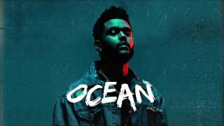 Download The Weeknd - ″I Feel It Coming (ft. Daft Punk)″ Type Beat Video