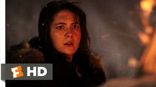 Download The Thing (10/10) Movie CLIP - How I Knew You Were Human (2011) HD Video