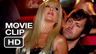 Download We're The Millers Movie CLIP - You Can't Rent Me (2013) - Jennifer Aniston Movie HD Video
