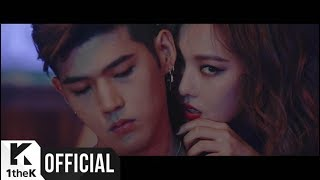 Download [MV] KARD You In Me Video