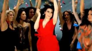 Download ARMENCHIK New Single ''Happy Birthday″ Video