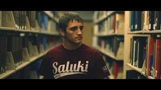 Download Southern Illinois University Commercial - Experience SIU Video